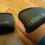 FGノットの締め込みに!激安締具「mazume ノットサポーター」
