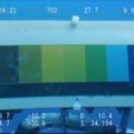 水中で一番「見えやすい色」「見えにくい色」はあの色!?