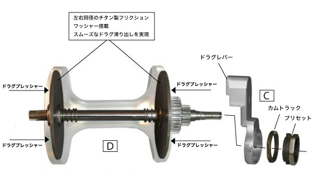 td_CD_jp