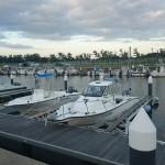 釣り人の夢のマイボート!購入費用や維持費がどの位掛るのか自分の場合を大公開!