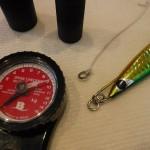 【リクエスト検証】海外で使われているノット「most reliable fishing knot」の強度は!?