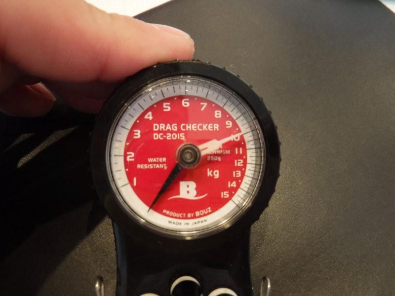DSCF1354[1]