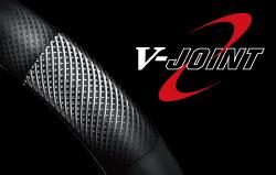 Vjoint_250