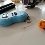 FGノットの強度を最大限に!今までの検証から「チェックポイント」をまとめてみた!