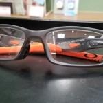 釣りで使えた?あの「透明の偏光レンズ」を約1年間使ってみた使用レビュー