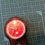 新おすすめ摩擦系ノット「SCノット」 細いPEラインでのコツ・焼きコブの有効性