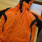 釣りの防寒着に!乾きの遅い防寒ウェアをフカフカに乾燥させる裏技