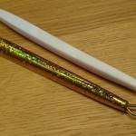 亜鉛合金のメタルジグ BOZLESボーズレス「HATSU-ハツ」の使い方