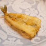 えっマヨネーズで!? これは知っておきたい「魚の天ぷら」をサクっと揚げる裏技5つ