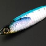 どう使う?ジャッカルから真鯛にピッタリの「ビンビンメタルTG タイプスロー」登場!