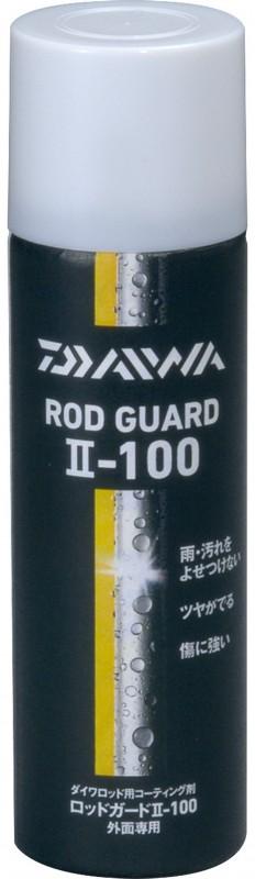 DAIWARodGuard2-100[1]