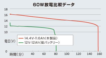 BM-L116_web06