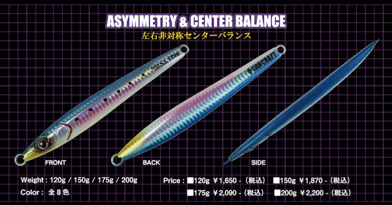 symmetry[1]